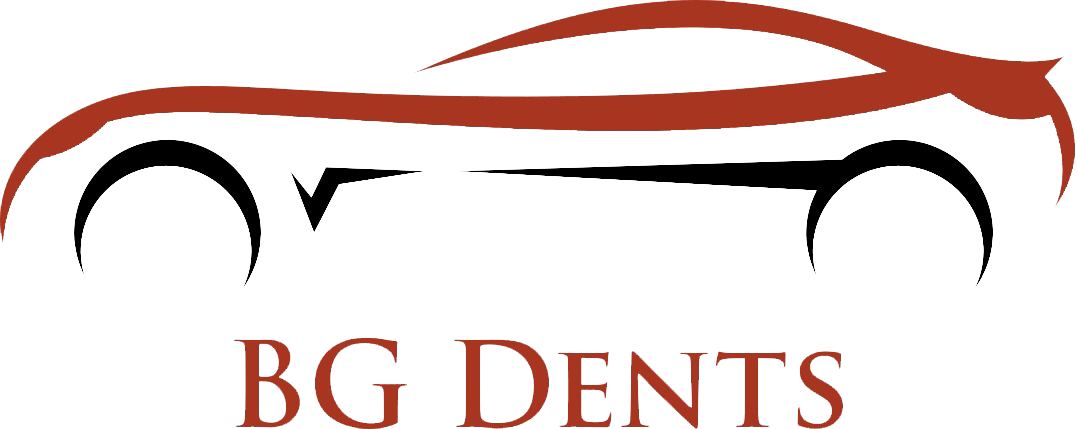 BG Dents